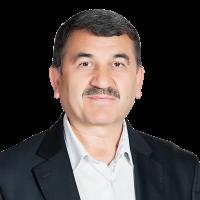 Ahmet Demirbas