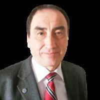 Ali Kunak
