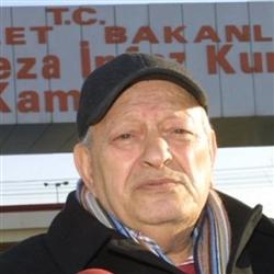 Attila Gökçe