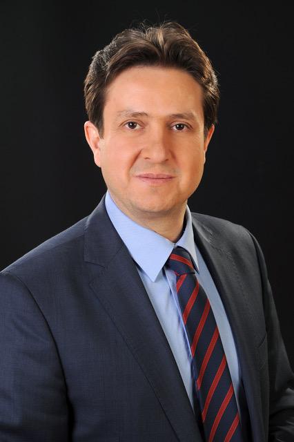 Batuhan Yasar