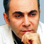 Dr. Cem Keçe