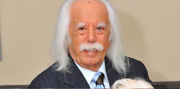 Dr. Haydar Dümen