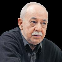 Kemal Belgin