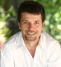Mehmet Coşkundeniz - Ask Doktoru