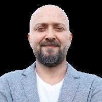 Mehmet Emin Uluç