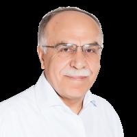 Osman Ünlü