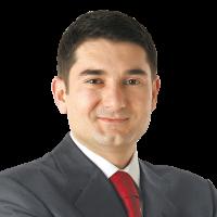 Prof. Dr. Çağrı Erhan